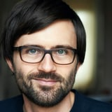 Mathieu von Rohr