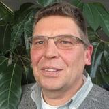 Peter-Jakob Kelting