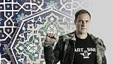«Künstler erkannten als einzige, worum es in der Revolution ging» (Artikel enthält Video)