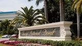 G7-Treffen findet 2020 in Trumps Golf-Resort statt (Artikel enthält Video)