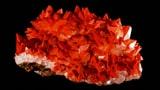 Mineralien und die Entstehung des Lebens (Artikel enthält Video)