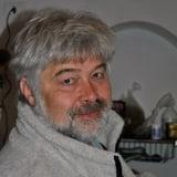 Daniel J. Schüz