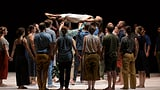 Ist das die Zukunft der Oper? (Artikel enthält Audio)