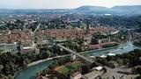 Schwierige Wohnungssuche in Bern (Artikel enthält Audio)