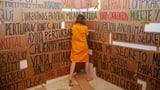 Schweizer Künstler verzücken Frankreich (Artikel enthält Audio)