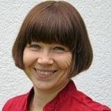 Katharina Thoms
