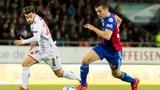 Basel und Sion starten schon am Freitag in die neue Saison