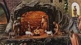 A la tschertga dals stgazis da Nadal (Artitgel cuntegn audio)