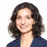Gabriela Suter