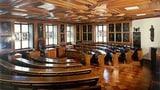 158 Bewerbungen für das Parlament (Artikel enthält Audio)