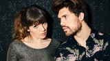 De Song vom Tag: Oh Wonder «Happy»