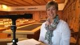 Die Appenzell Innerrhoder Sagenwelt von Kathrin Koller (Artikel enthält Audio)