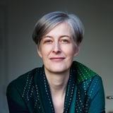 Sonja Matheson