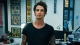 Was du machen kannst, wenn dir ein Tattoo nicht mehr gefällt (Artikel enthält Video)