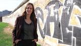 Video «Symbol der Macht oder Ohnmacht? – Die Mauer als Bild unserer Zeit» abspielen