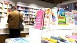 Was Sachbücher besser können als das Internet (Artikel enthält Audio)