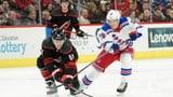 NHL-Saison kann am 1. August weitergehen