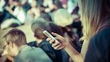 Wie du sicherer mit deinem Smartphone umgehst (Artikel enthält Audio)