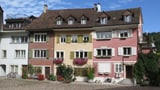 Mehr Wegweiser sollen Altstadt beleben (Artikel enthält Audio)