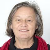Marianne Haueter