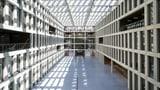 Aufsicht über die Bundesanwaltschaft soll ausgebaut werden (Artikel enthält Video)