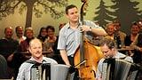 Video «Akkordeonduo Martin Sutter jun. und sen.» abspielen