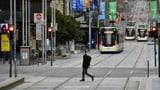 Melbourne beendet den Lockdown (Artikel enthält Video)