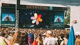 Das war das Gurtenfestival 2017: alle Bilder, alle Videos (Artikel enthält Bildergalerie)
