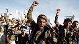 Die Kriegstreiber profitieren von der Eskalation (Artikel enthält Audio)