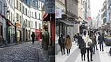 Frankreich setzt auf Verbote, Schweden auf die Mitverantwortung (Artikel enthält Audio)
