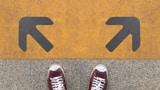 Entscheidungen, die das Leben verändern (Artikel enthält Audio)