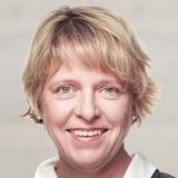 Christiane Guyer