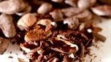 Video «Ich, der Kakao» abspielen