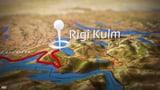Video «Live von der Rigi Kulm. Finale Alpenreise und Höhenfieber» abspielen