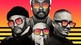 De Song vom Tag: The Black Eyed Peas/J Balvin «RITMO»