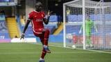 Mané trifft doppelt, Son vierfach – Real bleibt ohne Treffer (Artikel enthält Video)