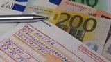 Europäischer Gerichtshof rügt Italiens Zahlungsmoral (Artikel enthält Audio)
