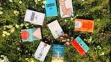Neun Gute-Laune-Bücher gegen den Corona-Koller