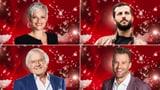 Eine neue Jury für «Die grössten Schweizer Talente» (Artikel enthält Video)