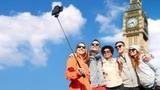 Grossbritannien bei Schweizer Touristen hoch im Kurs (Artikel enthält Audio)