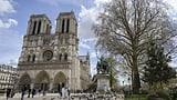 Eines der imposantesten Meisterwerke gotischer Architektur (Artikel enthält Video)