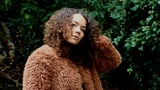 Caroline Alves ist mit «Blank Page» unser Mx3-Powerplay im August