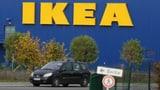 Ikea-Frankreich wegen Spionage mit Millionenstrafe verurteilt (Artikel enthält Video)