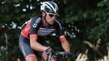 Schweizer Ex-Radprofi Lang gesteht Doping
