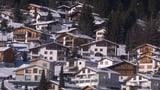 Video «Bschiss mit Ferienwohnungen: Falsche Inserate täuschen Kunden» abspielen