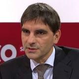 Aymo Brunetti
