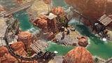 «Desperados III»: Wildwest-Taktik-Game trifft ins Schwarze