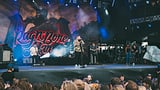 Gurtenfestival 2017: Die Konzerte zum Nachschauen (Artikel enthält Video)