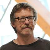Ulrich Dolata