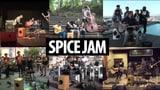 Rocking down the spice route (Artikel enthält Video)